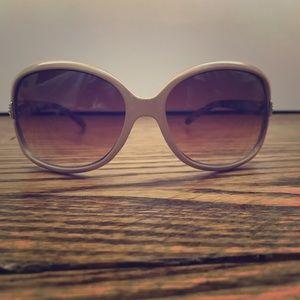 Esprit Sunglasses